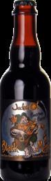 Jackie O's Bourbon Barrel Black Maple