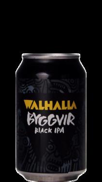 Walhalla Byggvir