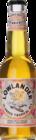 Lowlander Islander Tropical Ale