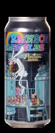 Pontoon Brewing Rainbow Smiggles