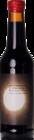 Põhjala Öö XO Cognac BA