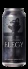 Adroit Theory Elegy [Fear Edition] (Ghost 926)