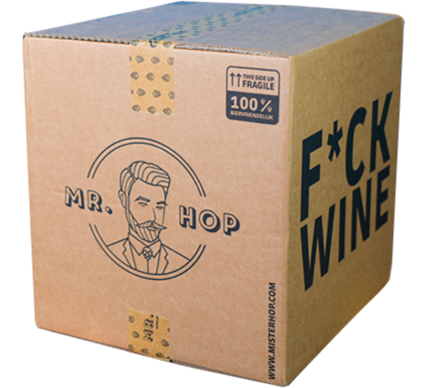 Didier's pakket II