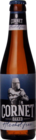 Cornet Oaked Alcohol-Free