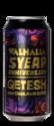 Walhalla Qetesh New England DIPA