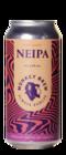 Monkey Brew Hop Warp
