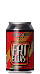 Central Waters Fat Elvis