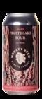 Monkey Brew Wizard