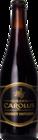 Het Anker Gouden Carolus Whisky Infused 75cl