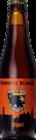 Hôrster Beer Brouwers Verrekte Vlaegel 33cl