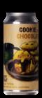 Salvador Brewing Cookie de Chocolate