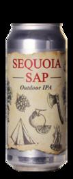 Burley Oak Sequoia Sap (Spring '21 Camping Season)