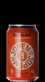 Jopen Viva El Rye