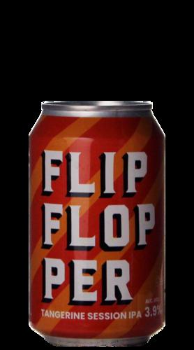 KraftBier Flipflopper