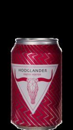 Hooglander Pastry Porter