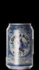Lowlander White Ale Blik
