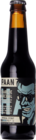Kompaan Charlie Charcoal (Foreign Legion 2020)