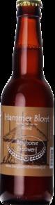 Berghoeve Hammer Blont