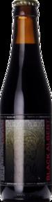 Struise Black Albert Vintage 2020