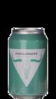 Hooglander New England IPA #3
