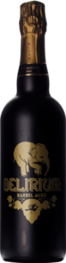 Delirium Blond Barrel Aged 2020