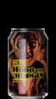 Van Moll Hobo With A Hopgun