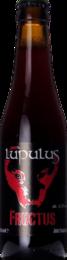 Lupulus Fructus