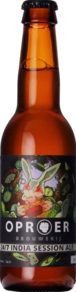 Oproer 24/7 India Session Ale