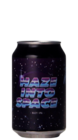 Fightstreet / Wentersch Haze Into Space