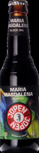 Jopen Maria Magdalena