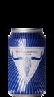 Hooglander Black IPA Can