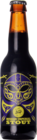 Brouwerij Stijl Russian Imperial Stout