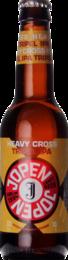 Jopen Heavy Cross TIPA