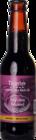 Berghoeve VAT#48 Tsjuster Barrel Aged Witte Rum