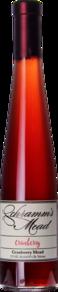 Schramm's Mead Cranberry