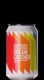 Van Moll Dreamcatcher