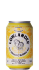 Lowlander Organic Blonde Ale 0,3% BLIK