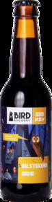 Bird Brewery Uilstekend