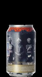 Dutch Bargain Imperial Pale Ale Blik