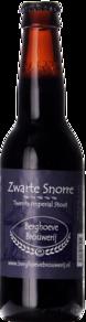 Berghoeve Zwarte Snorre