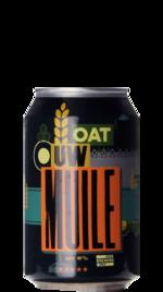 Dok Brewing Company Oat Uw Muile