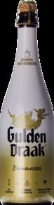 Van Steenberge Gulden Draak Brewmaster 75CL