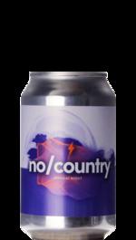 Garage NO/COUNTRY