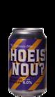KraftBier Hoeist Nou?