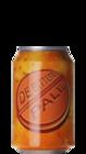Dok Brewing Company De Bittere Pale