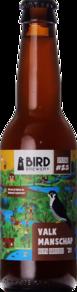 Bird Brewery Valkmanschap '21