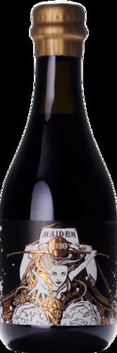 Siren Maiden 2020