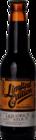 Hoop Liquorice Stout