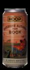 Hoop Awesome Autumn Rum Bock Blik