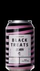 Galea / De Man Black Treats